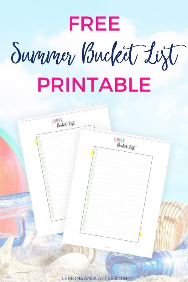 4530 best All Things Planners images on Pinterest | Day ...