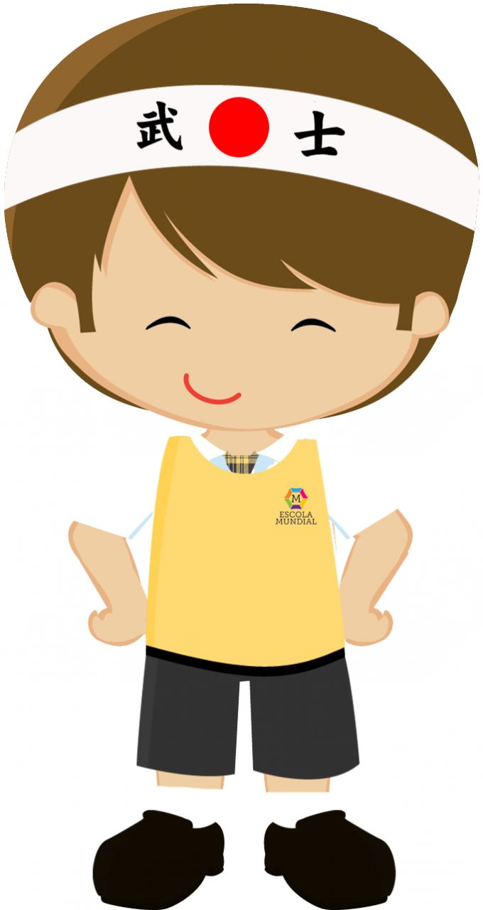 escola :: bonekas                                                                                                                                                                                 Mais