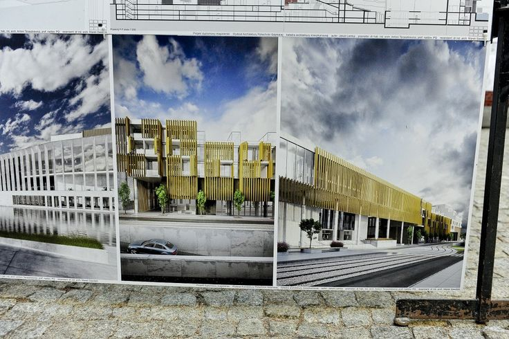 http://2.static.s-trojmiasto.pl/zdj/c/9/123/1000x0/1231243-Jakub-Lemka-Dyplom-Roku-2013-nagroda-Prezydenta-Miasta-Gdanska-nagroda-Dziekana-Wydzialu-Architektury-i-nagroda-II-stopnia-SARP-oddzial-Wybrzeze.jpg