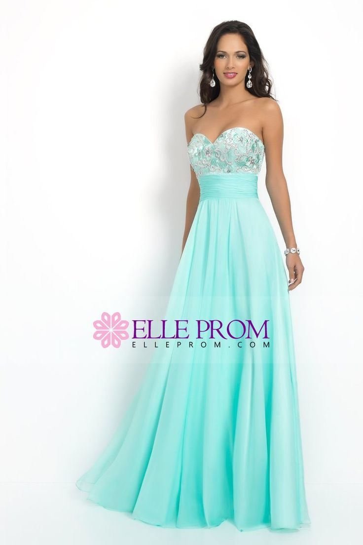 29 best SHERRI HILL images on Pinterest | Prom dresses, Dress prom ...