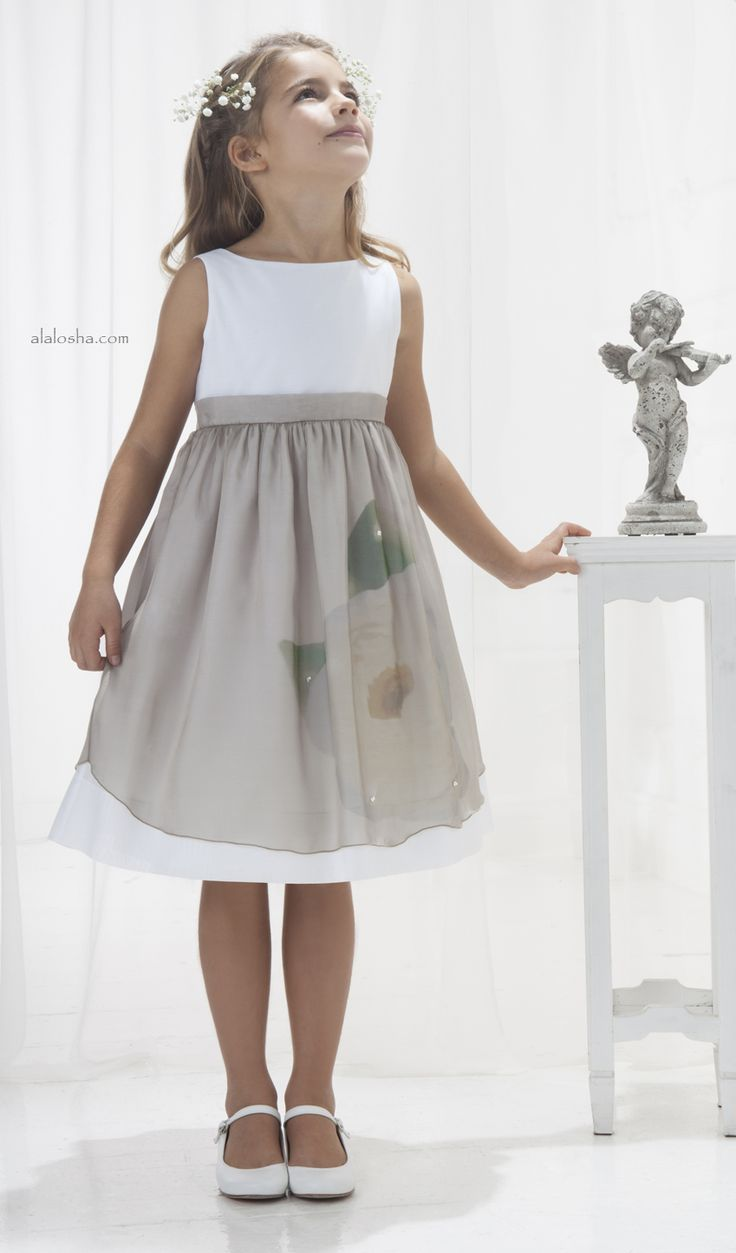 ALALOSHA: VOGUE ENFANTS: La stupenderia will take you on a fabulous enchanted garden!