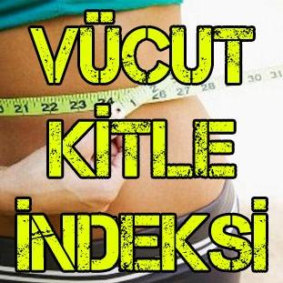 Neden Vücut Yağ Oranımızı Ölçeriz?/ kosubandinda.com http://www.kosubandinda.com/?p=224