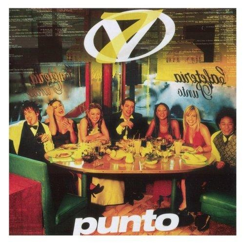 OV7  Pandora Radio - Listen to Free Internet Radio, Find New Music