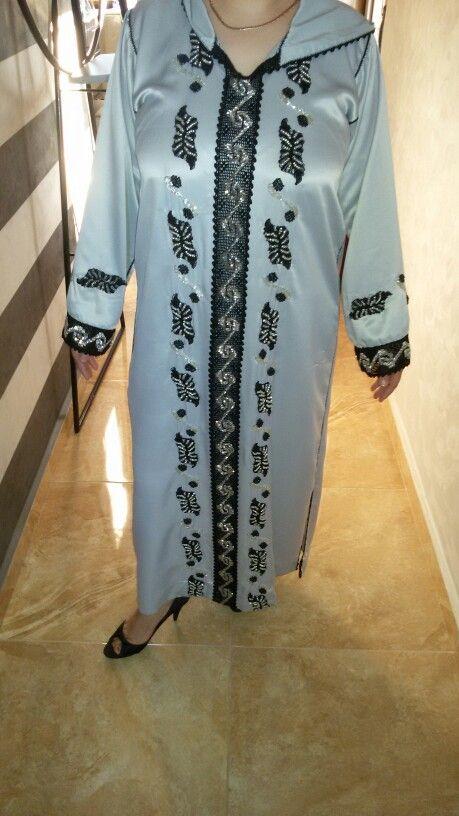 Mis diseños 681208359