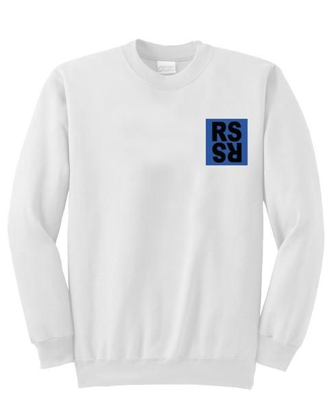 RS sweatshirt