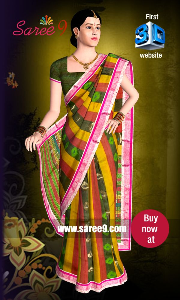 https://www.saree9.com/ Saree9 is a concept which expresses the highest degree for Saree which is a traditional outfit for Indian women.
