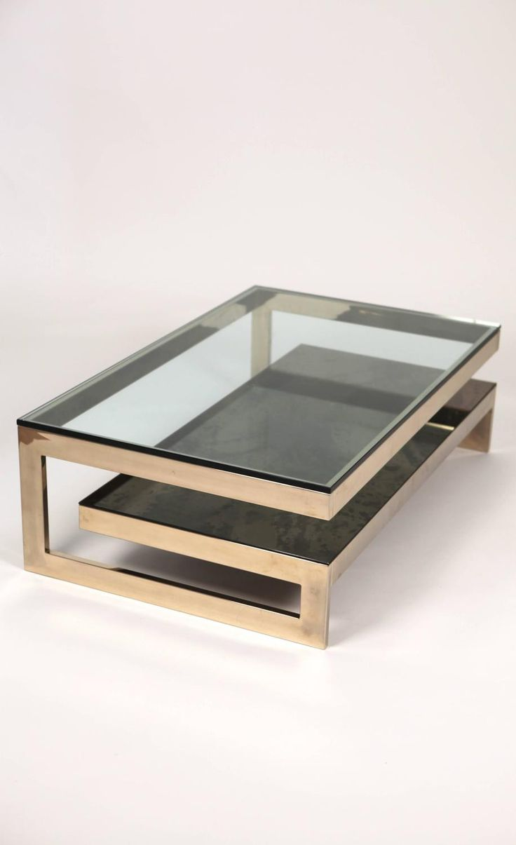 Clairemont Coffee Table 17 Best Images About Coffee Tables On Pinterest Mesas Oval