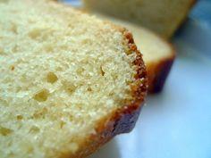 Bizcocho de leche condensada, delicioso y esponjoso - El Aderezo - Blog de Recetas de Cocina