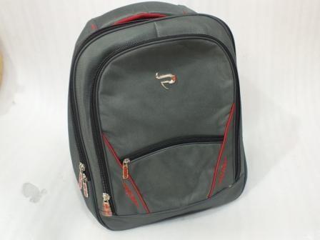 tas ransel laptop yang unik dan keren dengan harga murah namun berkualitas terbaik