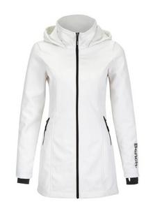 The Denny Jacket is an amazing fit for everyone. Available in Black, White, Charcoal and Light Grey.  $152.95