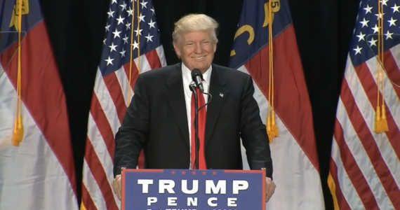 Donald Trump: 10 zajímavostí o budoucím prezidentovi USA...  http://jentop10.cz/donald-trump-10-faktu-o-novem-prezidentovi-usa/