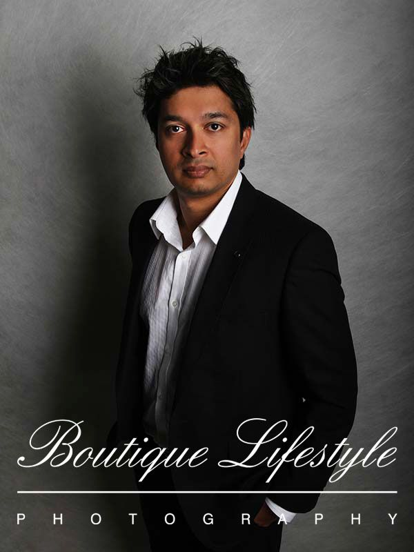 Corporate Head Shots Auckland http://www.boutiquelifestylephotography.co.nz/corporate-headshots-photography.html