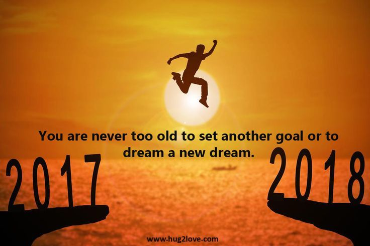 Happy New Year 2018 Quotes :    QUOTATION – Image :    Quotes Of the day  – Description  Best Happy New Year 2018 Resolution Sayings  Sharing is Power  – Don't forget to share this quote !  - #HappyNewYear https://hallofquotes.com/2017/12/31/happy-new-year-2018-quotes-best-happy-new-year-2018-resolution-sayings/