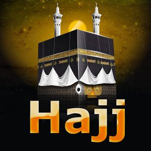 Hajj Guide is an App with easy-to-follow instructions for any muslim intending to go to Makkah for the Hajj. We have tried our best to provide information in accordance with the Qur'an and the Sunnah of our beloved prophet Muhammad(Pbuh). Download it from here: https://play.google.com/store/apps/details?id=com.EaseApps.hajj