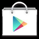 About app permissions - Google Play Help