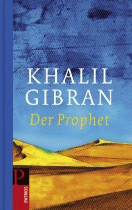 Der Prophet von Khalil Gibran, http://www.amazon.de/dp/3491725739/ref=cm_sw_r_pi_dp_JVz0sb0WF0F1C