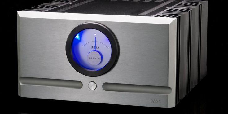XA200.8