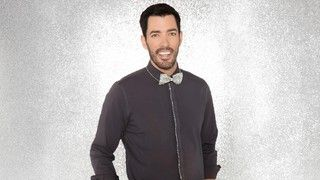 Drew Scott | Dancing with the Stars