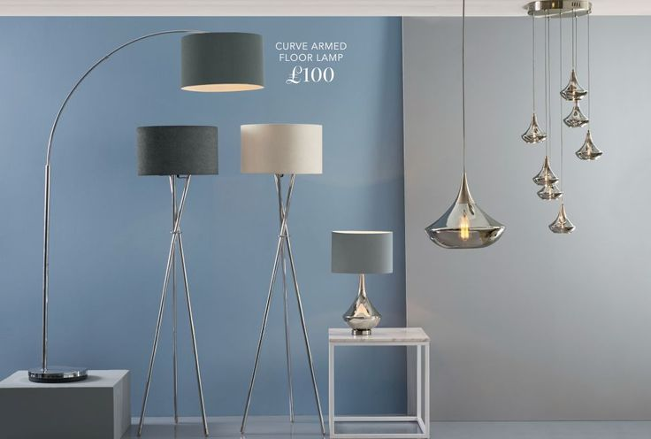 Lighting Collection | Lighting & Accessories | Home & Furniture | Next Official Site - Page 32