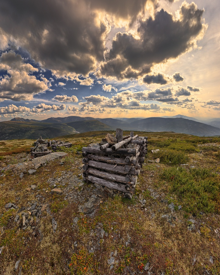 Best Abandoned Places Canada: 278 Best Images About Miners & Mines On Pinterest