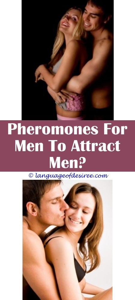 Order attract men you have be attractive