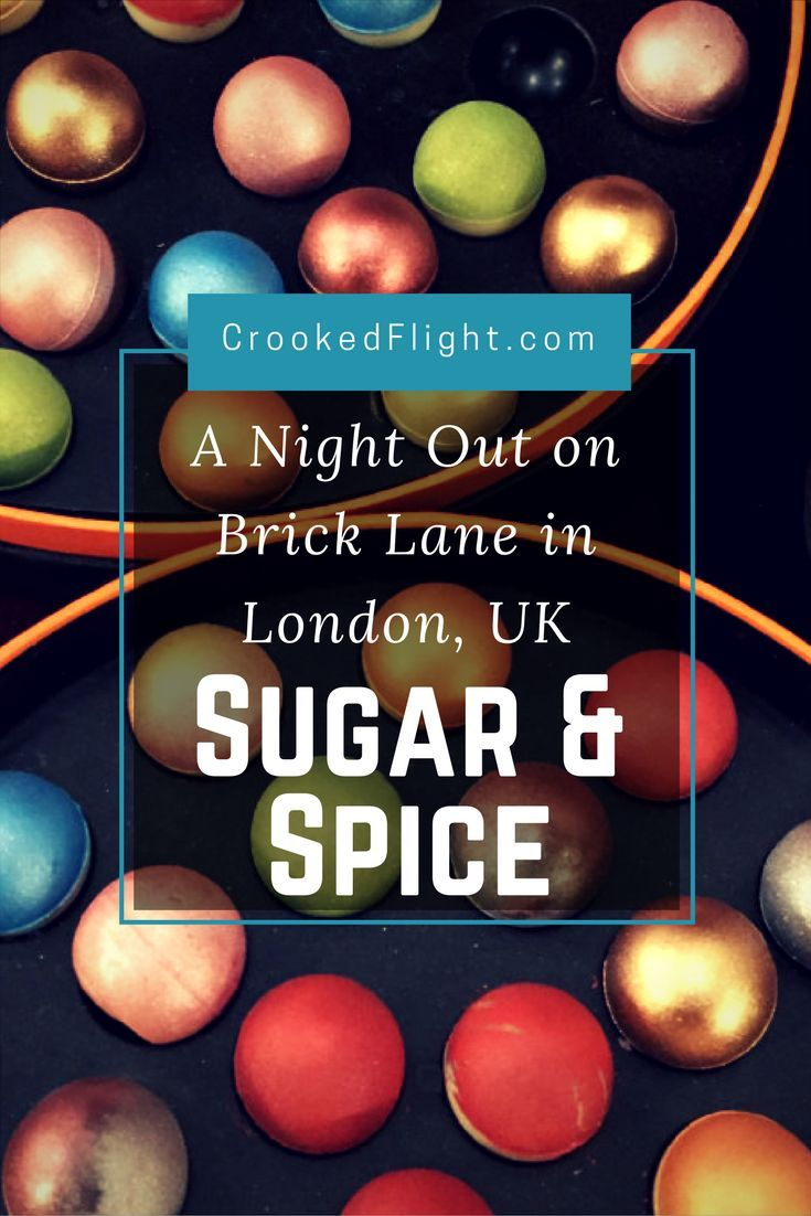 We discovered the perfect London curry AND the best sweets in London too. Have a look! chocolate pearls dark sugars brick lane london, best curry in london, restaurant reviews london, best chocolate in London