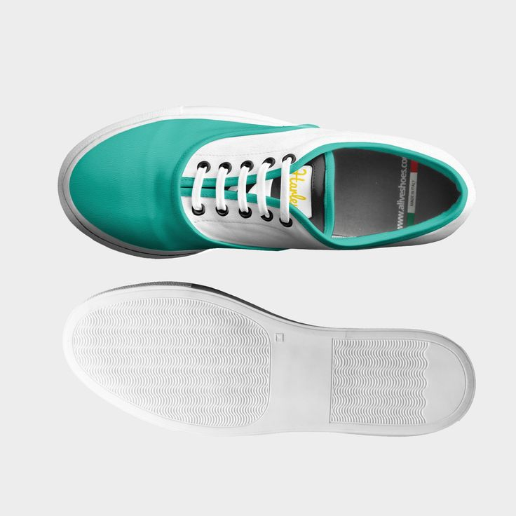 sports shoes 7c27f 9e5d2 Shoe s lovers get your exclusive limited edition! made by Italian artisan s  in Le Marche also