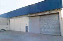 Aluguel de Galpão com Porta Pallets em Contagem Minas Gerais, MG, Campina Verde, Via Expressa, MG, Galpões Logísticos, Sempre Imoveis.