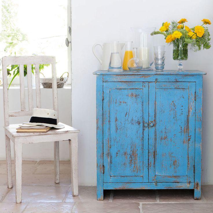 1000 id es sur le th me des armoires en peinture sur pinterest placards peintures au couleur for Peinture sur meubles