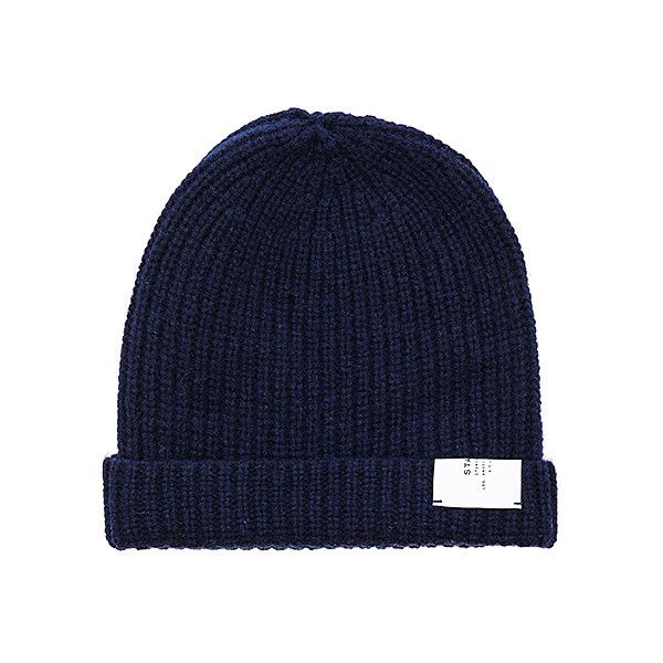 Stampd Wool Dawn Beanie Accessories (36 AUD) ❤ liked on Polyvore featuring men's fashion, men's accessories, men's hats, hats, mens beanie hats and mens wool hat