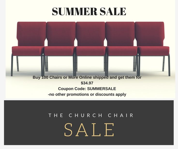 whatever the case if you are in the market for sanctuary chairs today i have