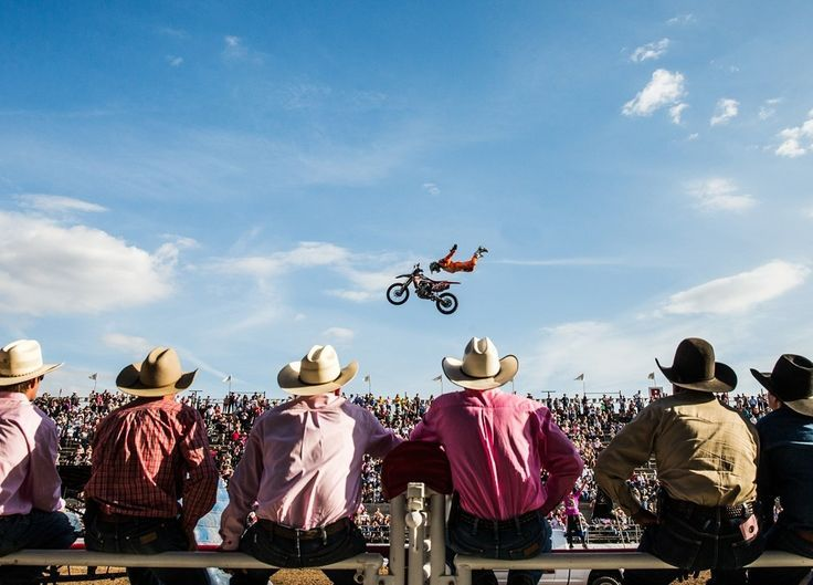 Image result for rodeo clown bathtub heartland