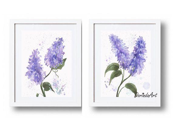 Best 25+ Lilac nursery ideas on Pinterest | Mint girls ...