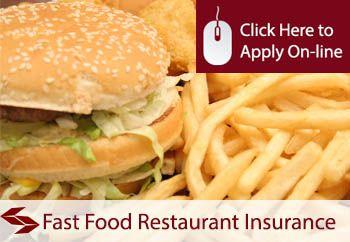 fast-food-restaurant-insurance