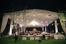 Image result for alquiler de locales de campo para celebrar bodas
