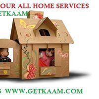 home repair service in delhi,home repair service, home services in delhi, Home service,home applience repair services