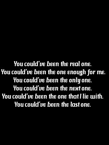 Seether lyrics