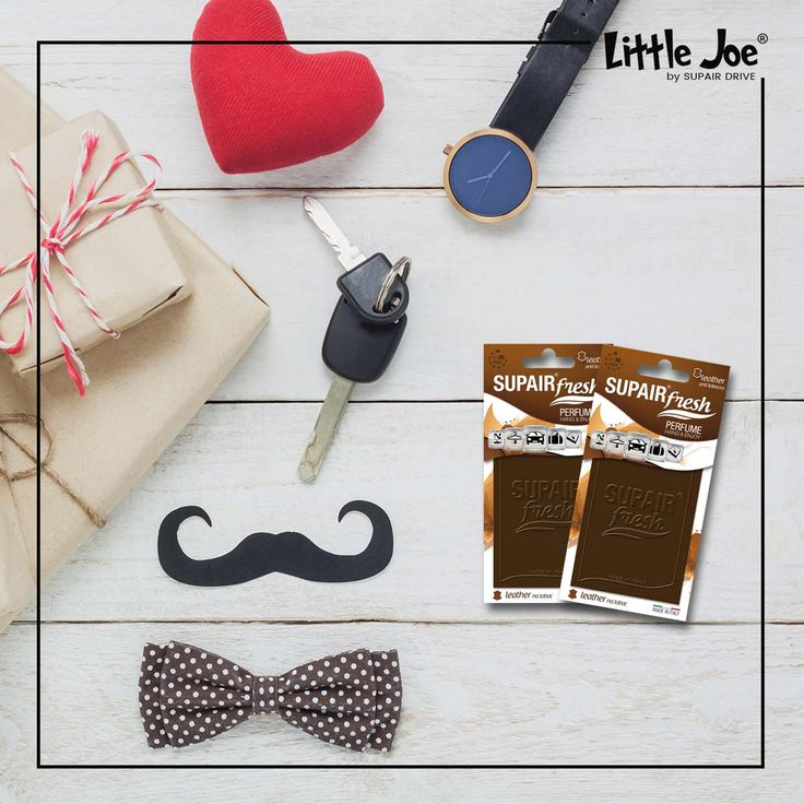 Valentine's Day gifts for the best guy ever.      #car #cars #carlovers #auto #superca #luxurycar #luxurycars #luxus #carspotting #dreamcar #autoliebe #autos #instacar #specialcar #bmw #mercedes #lambo #littlejoeinternational #littlejoe #airfreshener #accessories #littlejoeshop #cutegift #valentinesgift #valentines2018 #valentinesday⠀