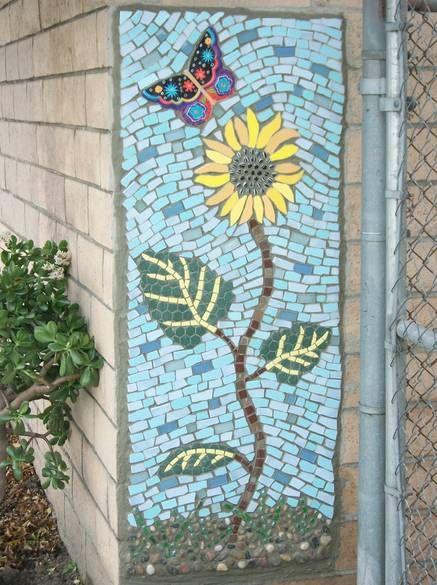 Mosaic Craft Supplies Perth