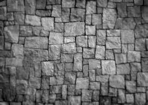 japanese stone walls - - Yahoo Image Search Results
