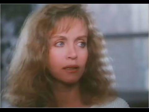 My Name is Kate 1994 Donna Mills, Nia Peeples, Daniel J Travanti, Ryan R...