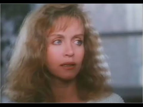 My Name is Kate 1994 Donna Mills, Nia Peeples, Daniel J Travanti, Ryan R...