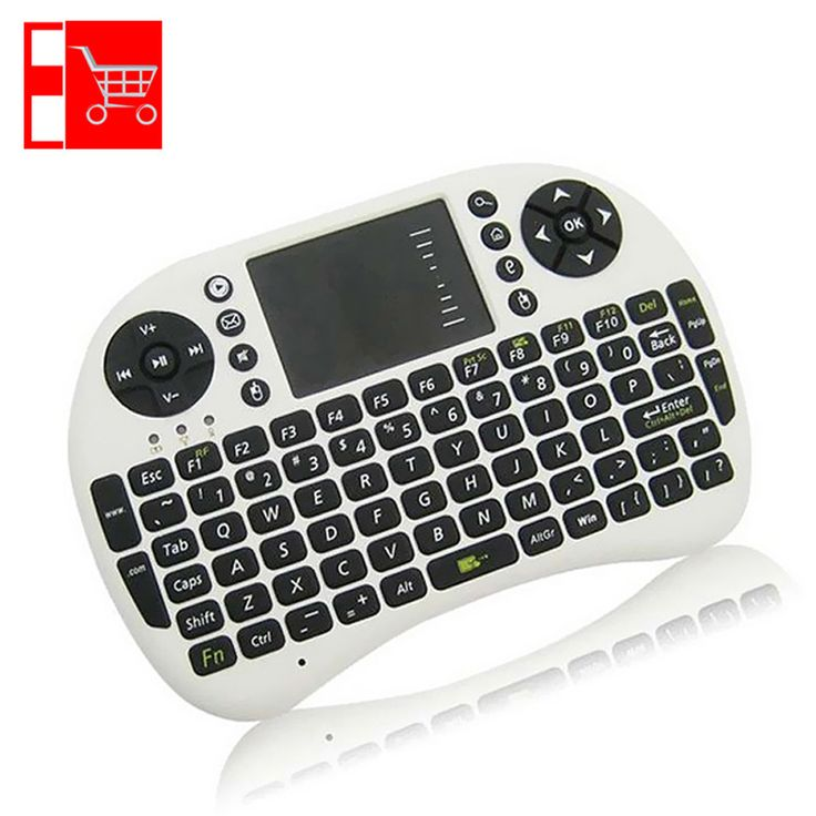 Great item for everybody.   2.4G Wireless QWERTY English Russian Game Controller Air Mouse Keyboard for Tablet Smart Digital TV Computer Box Free Shipping - US $13.78 http://globalcomputershop.com/products/2-4g-wireless-qwerty-english-russian-game-controller-air-mouse-keyboard-for-tablet-smart-digital-tv-computer-box-free-shipping/