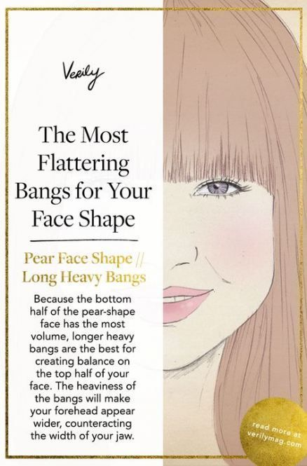 Trendy Haircut For Long Hair With Bangs Fringes Face Shapes 61 Ideas - #Bangs #F... - #Bangs #Face #fringes