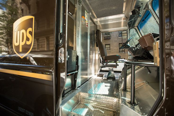 UPS Shipping Center Drop-off location Tewksbury MA 01876, Dracut MA. Drop-off your prepaid UPS prepaid returns from Amazon, Ebay and Zappos