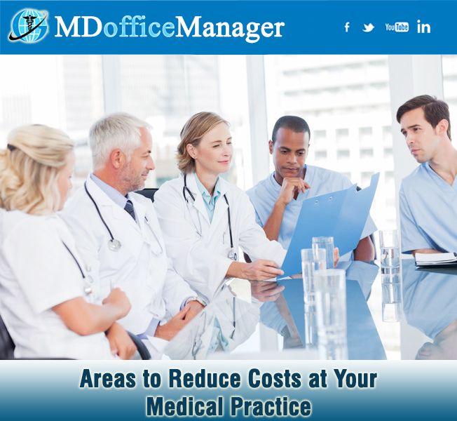 Medical Transcription Cover Letter: 10 Best Healthcare Revenue Cycle Management Images On