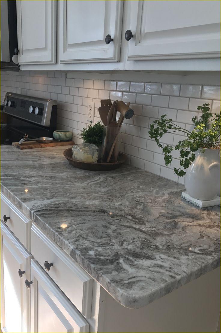 Best Idea By Marcia Alfieri On Kitchen Ideas White Tile 400 x 300