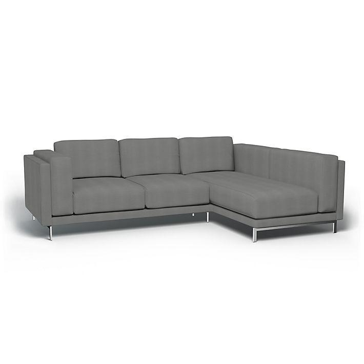 Flexsteel Everly Sofa: 25+ Best Ideas About Sofa Covers On Pinterest