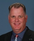 Alan Carpenter is your resource for insurance - he is a Farmers Agent in the Northglenn Colorado area - more info : http://www.northglenninsuranceagent.com/: Farmers Agent, Alan Carpenter, Colorado Area, Northglenn Colorado