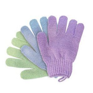 Exfoliating Wash Gloves - 3 Ea/ Pack, 3 Pack by RETAIL IMPORTS. $12.71. EXFOLIATING WASH GLOVES - 3 ea/ pack, 3 pack. INDICATIONS: EXFOLIATING WASH GLOVES - 3 ea/ pack, 3 pack